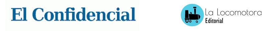 La Locomotora Editorial en El Confidencial